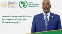 UPA à Djibouti pour sa 42ème Conférence