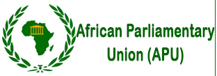African Parliamentar Union