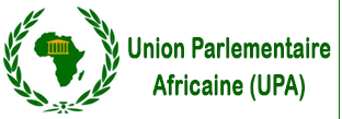 Union Parlementaire Africaine